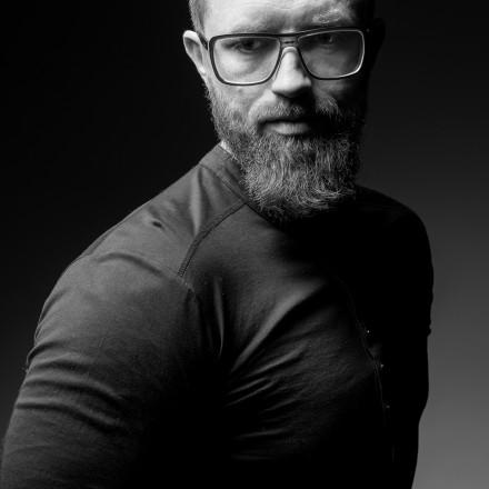 Tino Broyer