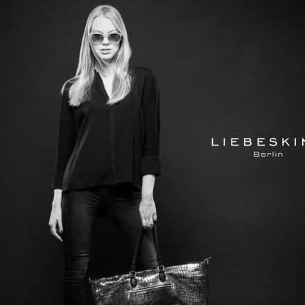 009-liebekind-2015-©pfefferminz-photografik.com-