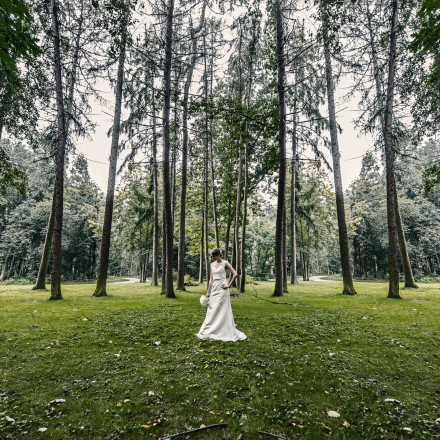 010 Hochzeitsportraits ©pfefferminz photografik