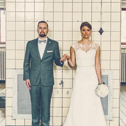 024 Hochzeitsportraits ©pfefferminz photografik